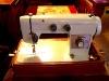 Original-Sewing-Machine